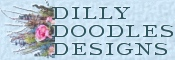 dilly doodles designs